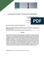 pymes-ecuador-financiamiento.pdf