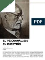 36_38_Cinatti.pdf