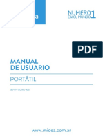 MPPF-12CRG-U01