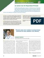 las CRA ante la LSP.pdf