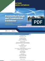 Design Construction Guidelines.pdf