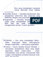 11_genetika.ppt