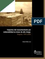 Impactos_Reasentamiento_Vulnerabilidad-Robles_S-2009