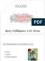 PT Epidemiologi 01a