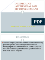 PT Epidemiologi 02.ppt