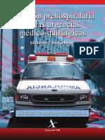 Atención Prehospitalaria de Urgencias Médicas.pdf