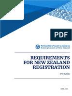 NZ Nursing Requirements Updated.pdf