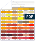 RAL descriptive Colour Chart.pdf