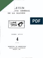 Una morisca en el santo Oficio de México, 1594.pdf