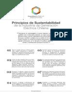 S8 Principios-de-sustentabilidad-industria-de-generacion-chilena