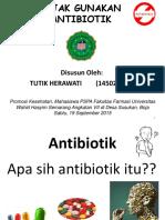 285751133-PPT-ANTIBIOTIK.ppt