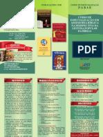 Curso de Especialização DABAR - folder (2).pdf