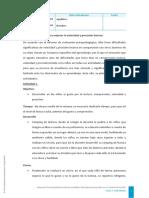 Trabajo2_Caso práctico de dificultades de aprendizaje.docx
