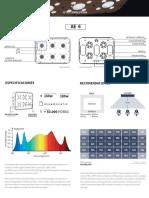 Ficha tecnica AE6 low (2).pdf