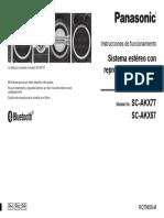 SC-AKX77.pdf