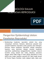 PT Epidemiologi 03