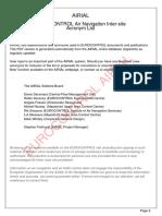 eurocontrol-airial.pdf