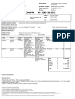 5240-133-SE12.pdf