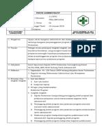 SOP Administratif.docx