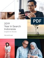 2019_Year_in_Search_Report_-_Indonesia.pdf