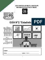 GUÍA PSU N°2 ESTADÍSTICA II.docx