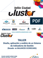 Indicadores Gestion BSC cluster.pdf