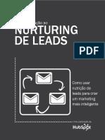 Lead Nurturing de Leads.pdf