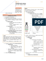 MEDICINE-0202-APPROACH TO PATIENTS WITH VISUAL PROBLEMS.pdf