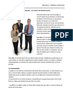 MI_IMAGEN_MI_TARJETA_DE_PRESENTACION.pdf