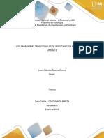 FASE 2. PARADIGMAS DE INVESTIGACIÓN EN PSICOLOGIA.docx