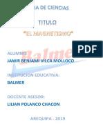 TRABAJO DE JAMIR.docx