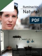 zona-premium-ebook-iluminacion-natural(1).pdf