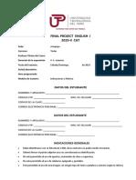CARATULA PROYECTO FINAL E1.docx