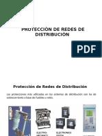 Protecciòn de redes de distribuciòn.pptx
