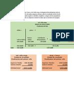 Viera_Belkin_caso_1_1.doc..docx