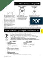 Perfil-de-Ranura-de-Poleas-McKissick.pdf