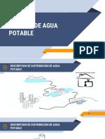 03  AGUA POTABLE 1   2018.pptx