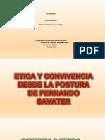 Presentación Etica Constructiva