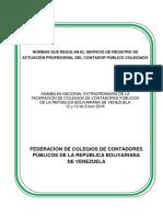 normas contadores publicos.pdf