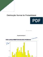 Distribuição-Normal-de-Probabilidade.pptx