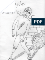 Zimple_Zombies_RPG