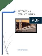PATOLOGIAS-ESTRUCTURALES.docx