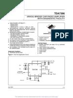 TDA7396 (1).pdf