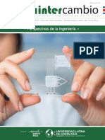 Revista_Intercambio_Ed50_2016