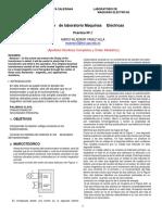 INFORME 2 DE MAQUINAS.docx