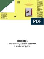 Adicciones; conocimiento, atención integrada y acción preventiva - Iñaki Marke.pdf