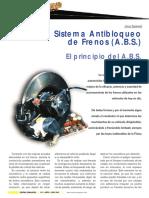 para el grupo de asesoría para mecanica automotriz -abs.pdf