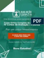 1552912244Ficha_-_Avaliao_Postural_Esttica.pdf