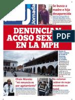 jornada_diario_2020_01_4