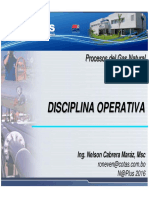 Mod_040_Disciplina Operativa